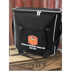 Tui Cooler Bag - NEW RELEASE
